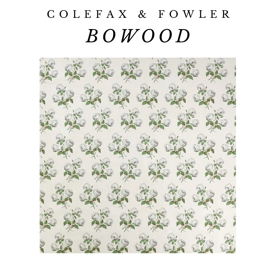 colefax-fowler-bowood