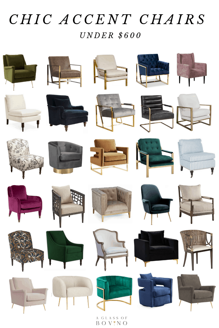 chic-accent-chairs