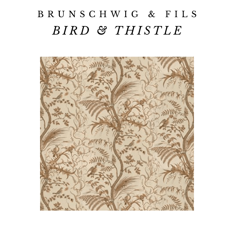bird-and-thistle-wallpaper