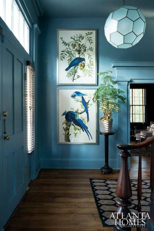 blue-walls-blue-ceiling