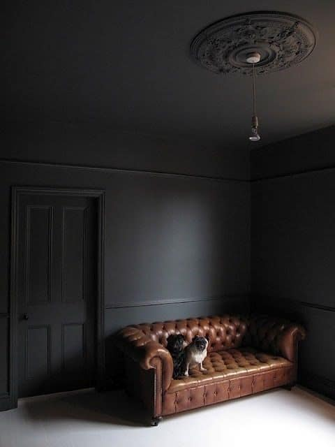 black-walls-black-ceiling