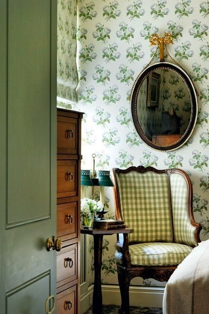 bowood-colefax-fowler