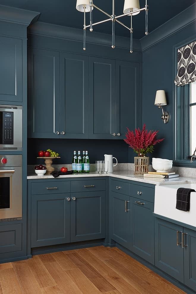 artisan-style-kitchen-pantry