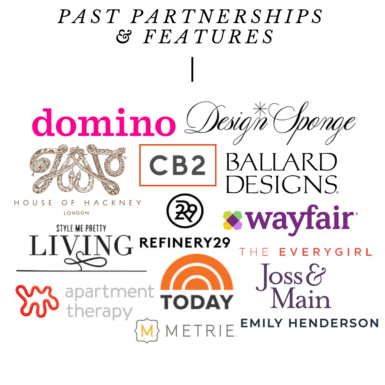 PAST-PARTNERS-AND-FEATURES