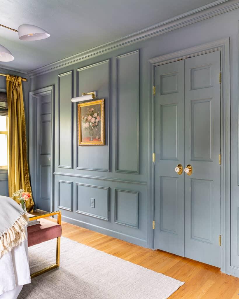 reeb-doors-metrie-molding