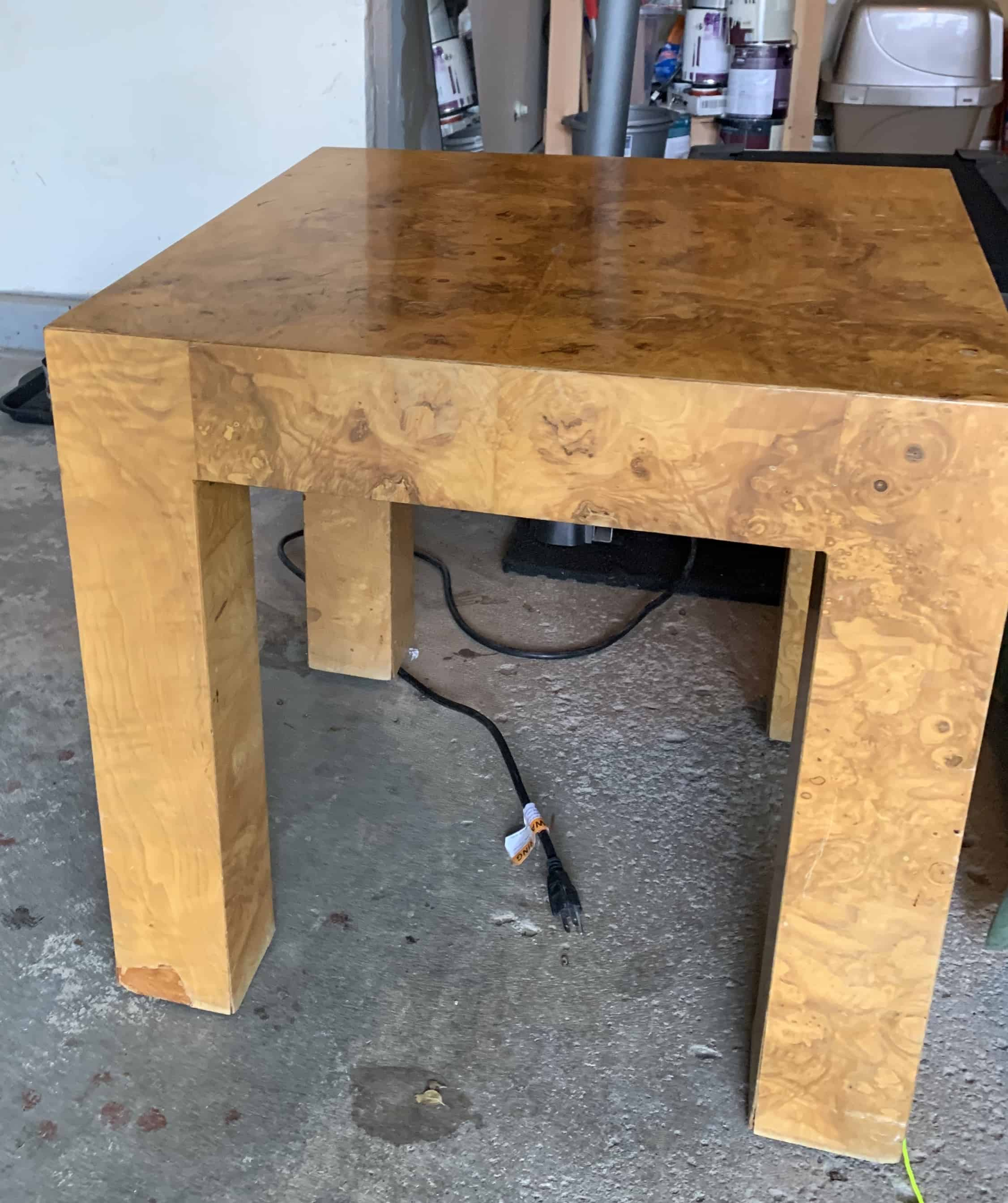 milo-baughman-table-facebook-marketplace