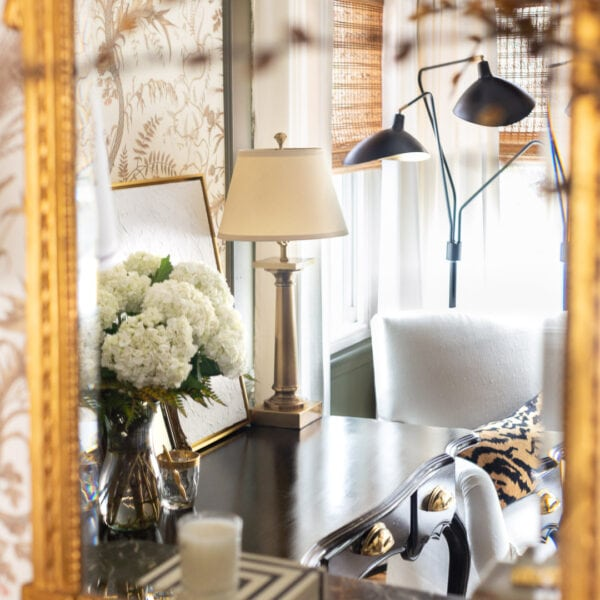 HOW-TO-STYLE-A-DRESSER