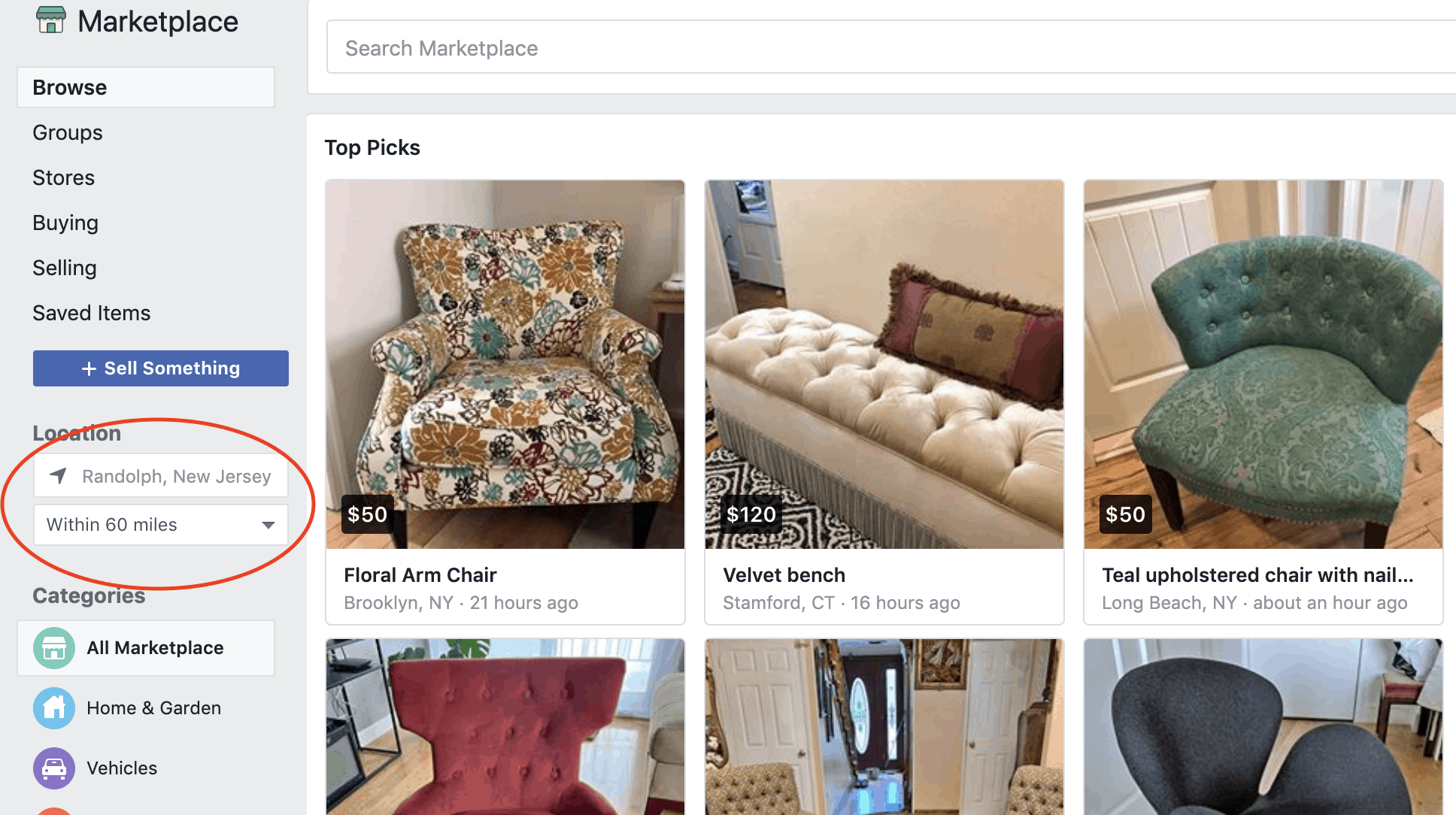 facebook-marketplace-radius
