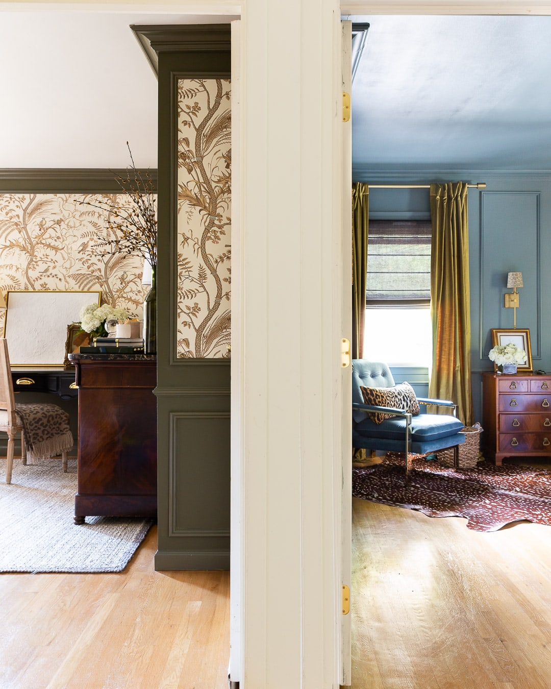 office-bedroom-one-room-challenge