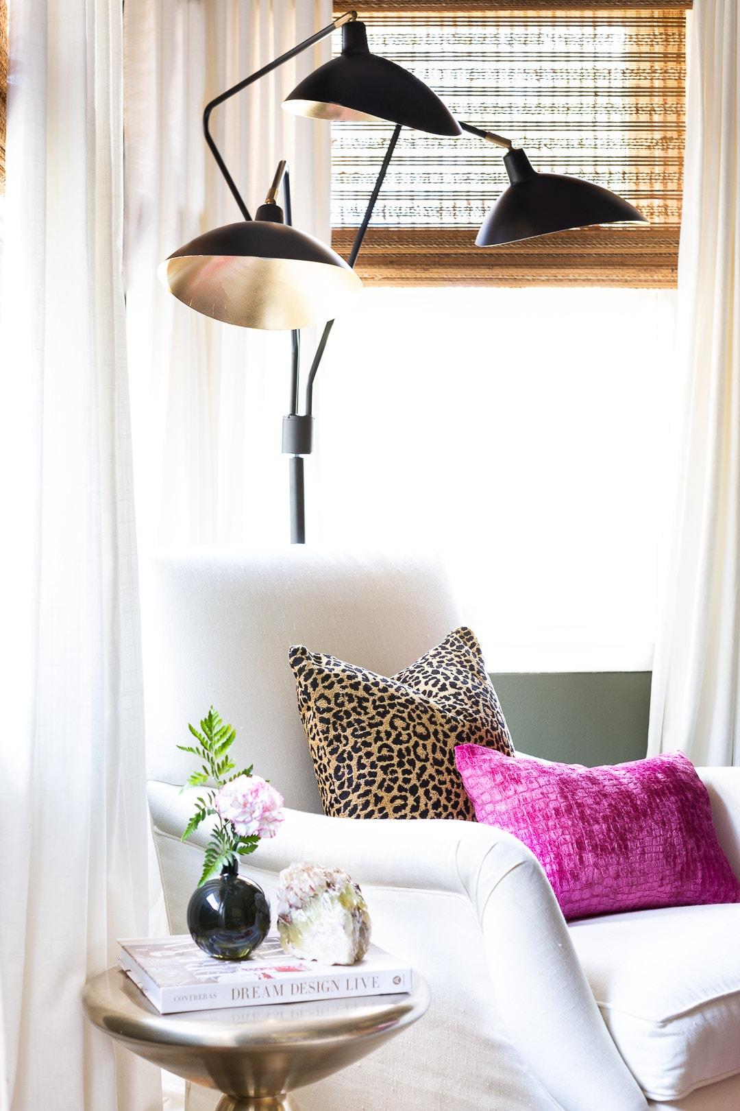 modern-leopard-pillow-custom-chair