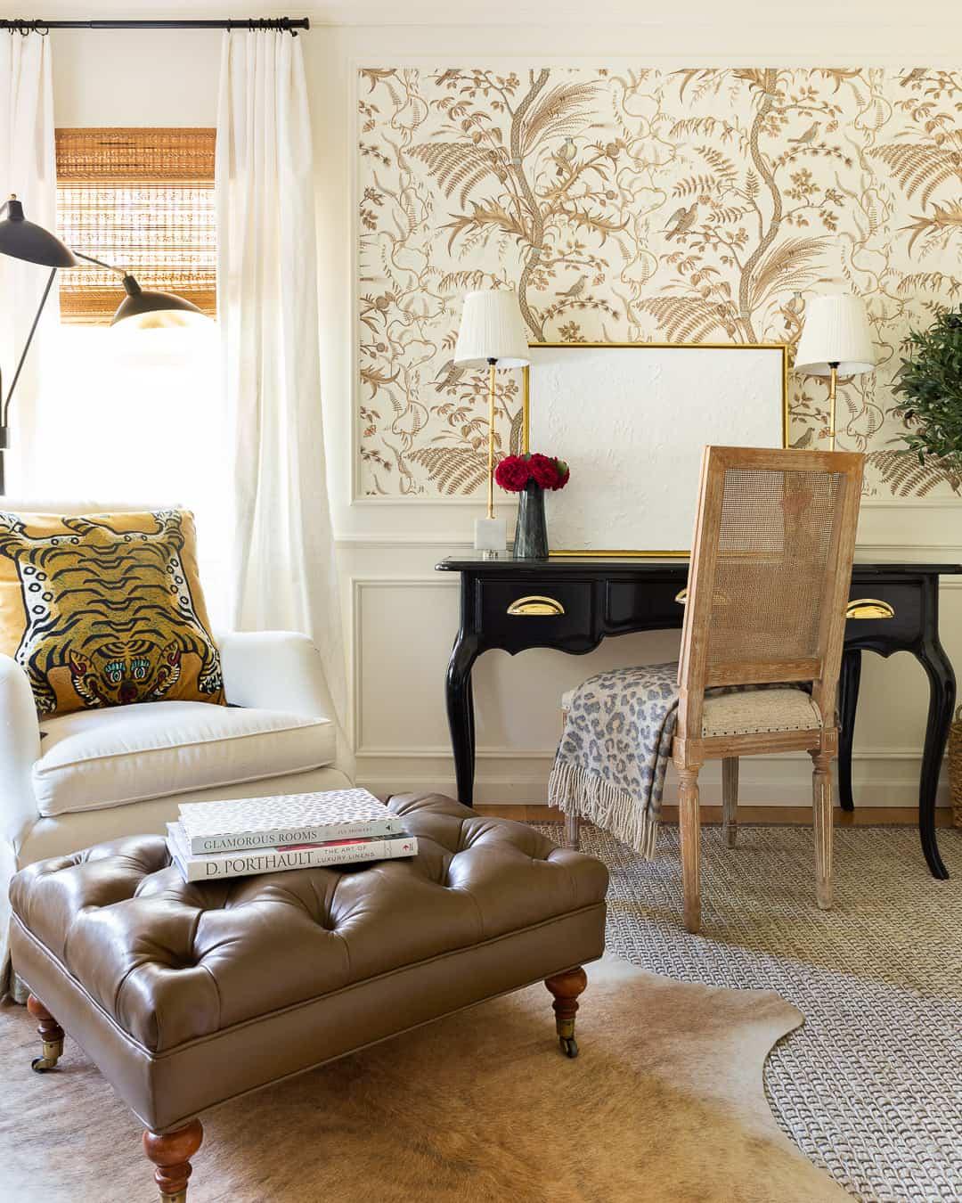 white-walls-one-room-challenge