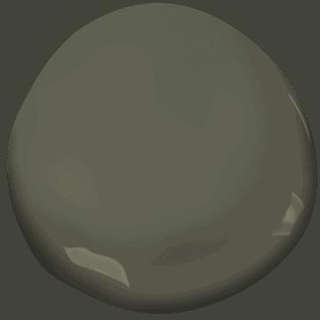 benjamin-moore-dark-olive