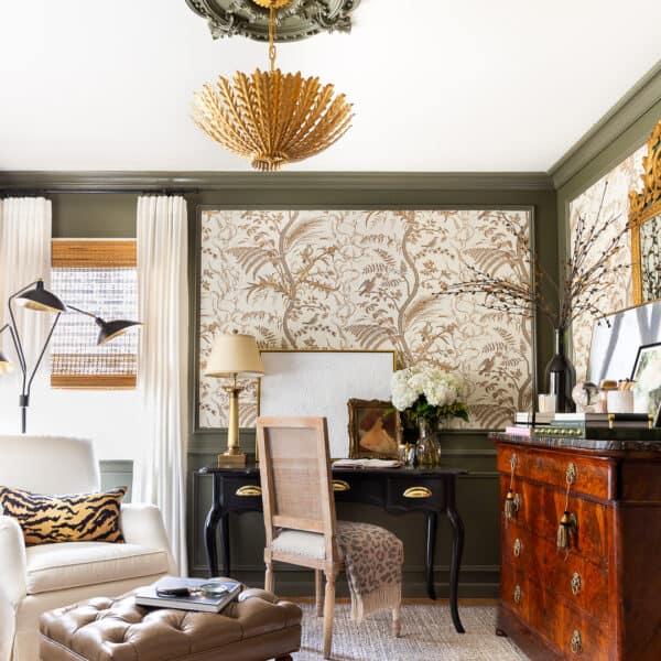 alisa-bovino-a-glass-of-bovino-one-room-challenge-traditional-modern-office