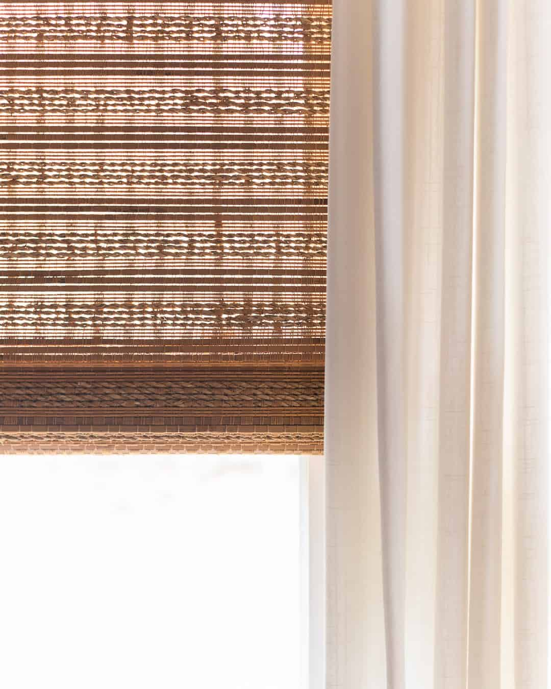 window-treatments-one-room-challenge