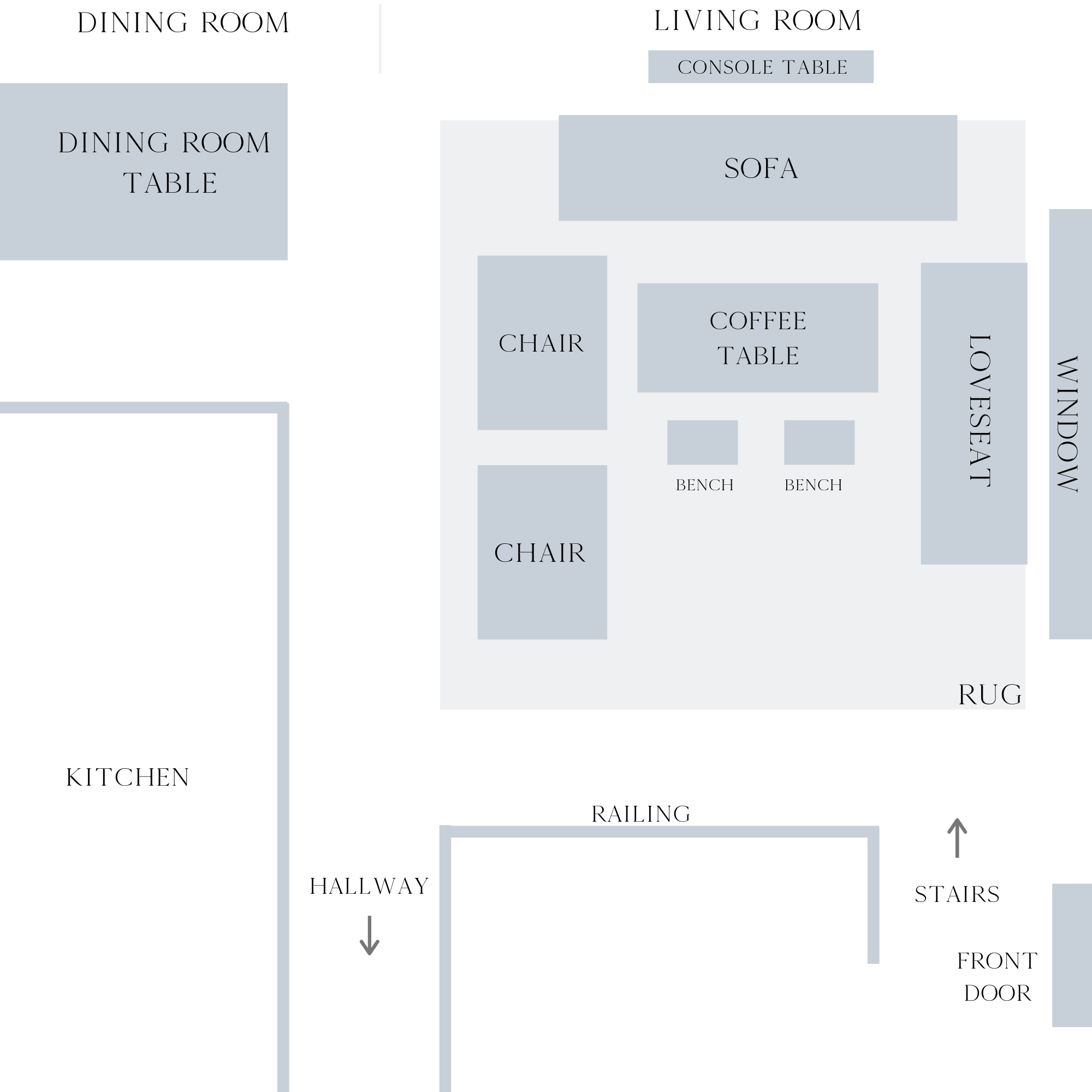 living-room-layout