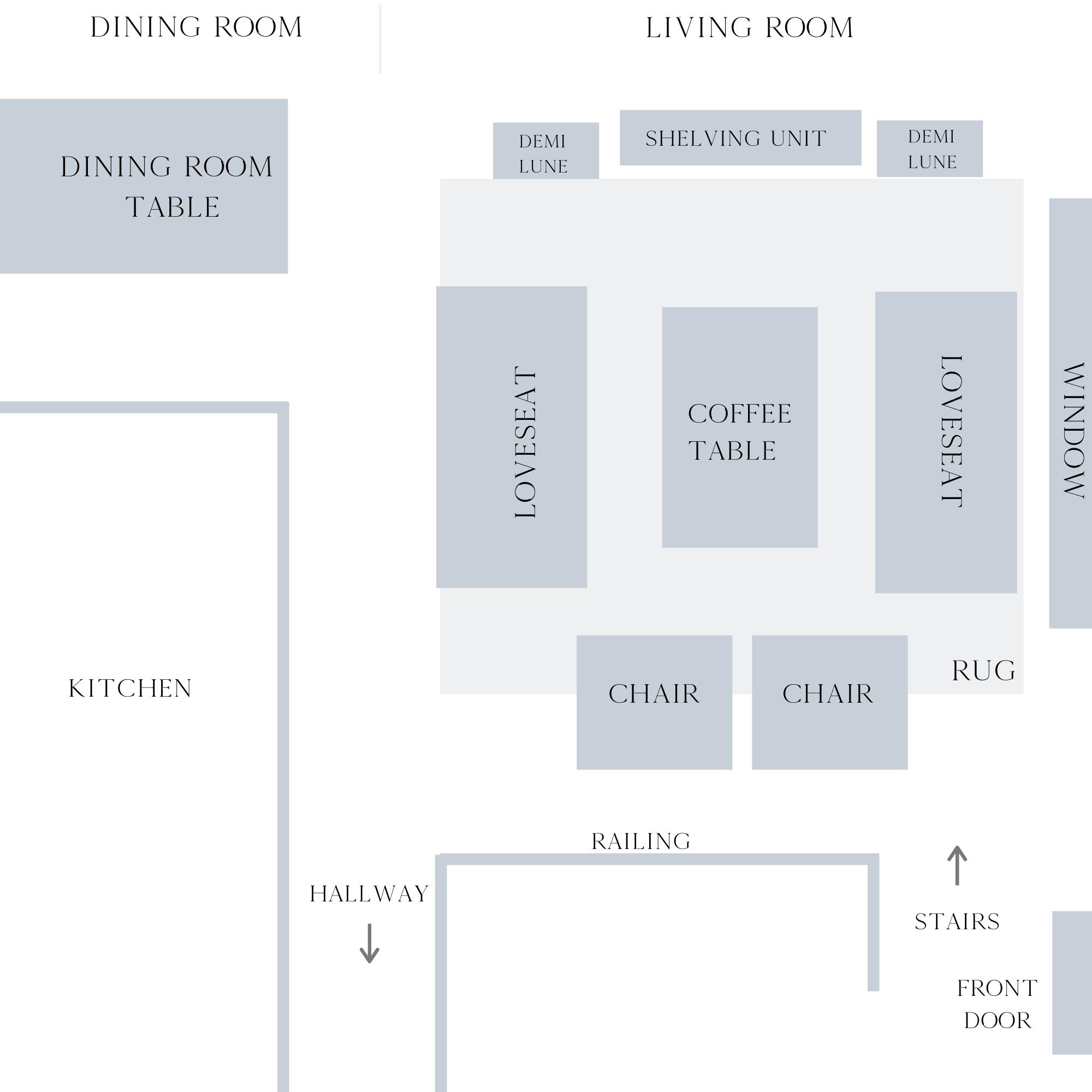 living-room-layout-bi-level
