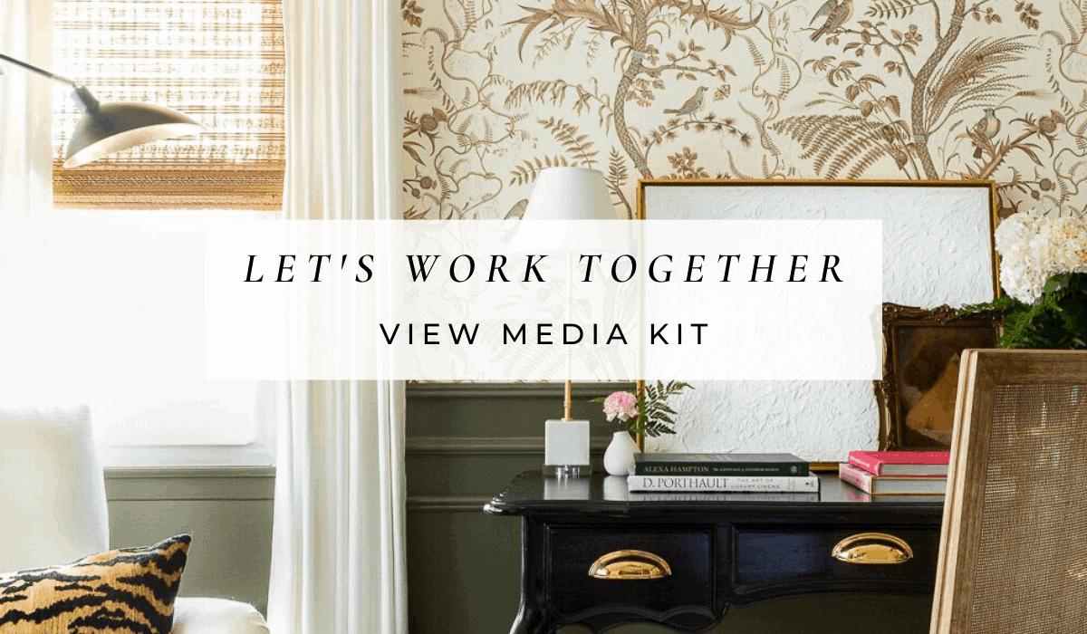 lets-work-together-download-media-kit