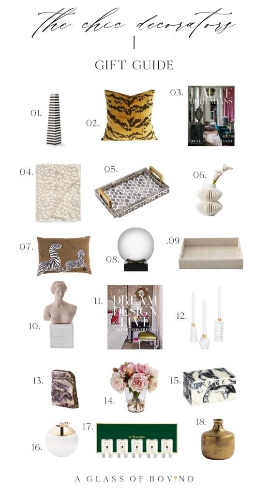 chic-decorators-gift-guide