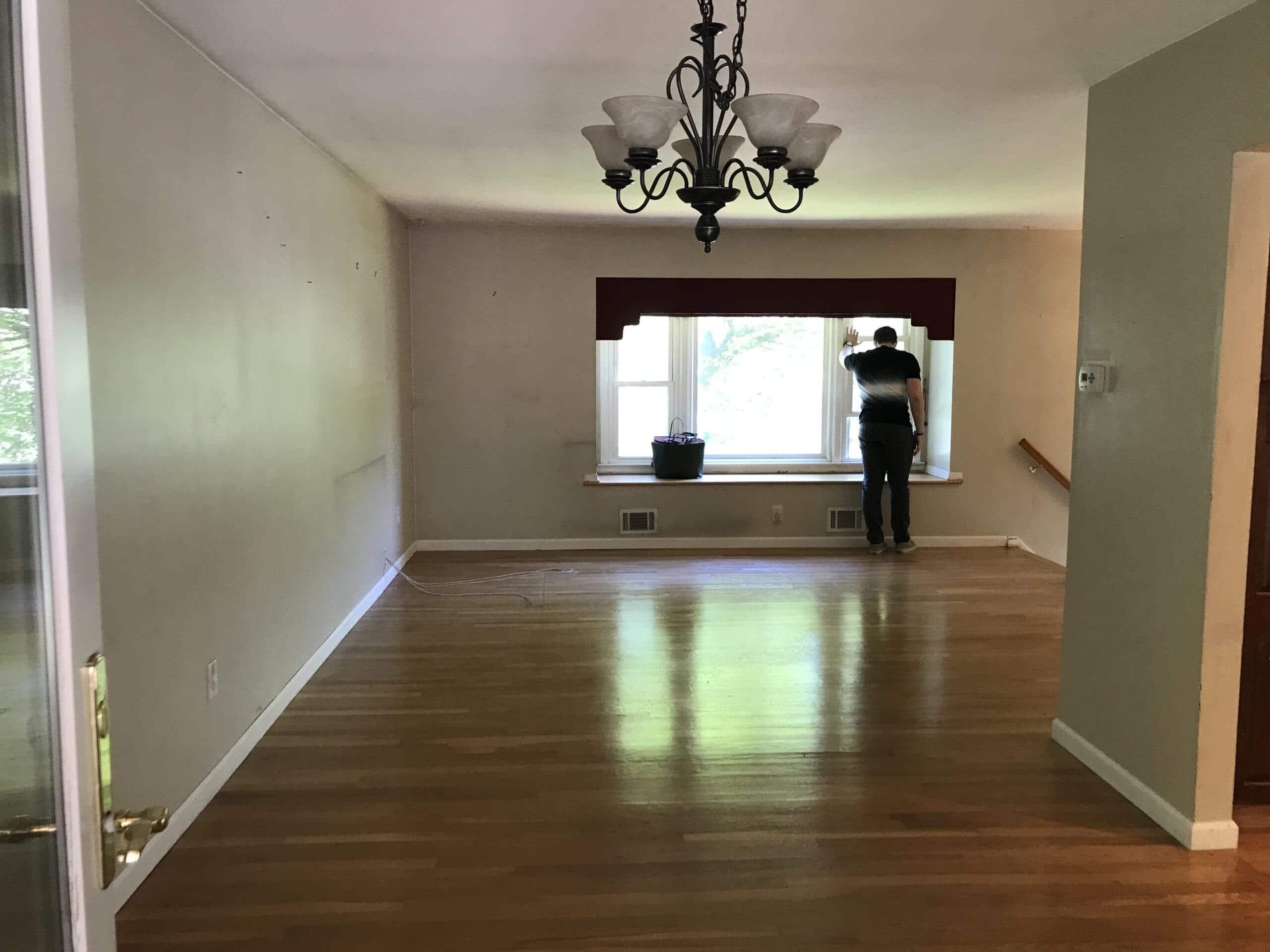 split-level-home
