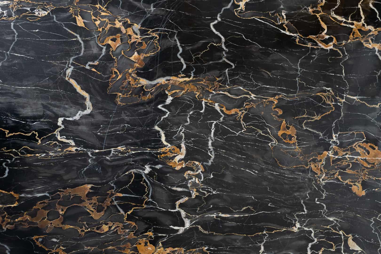 marble-top-commode-paris
