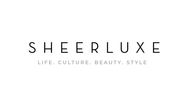 sheer-luxe