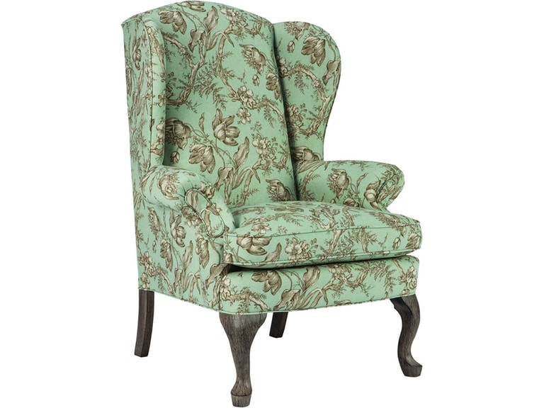 queen-anne-chair-upholstery