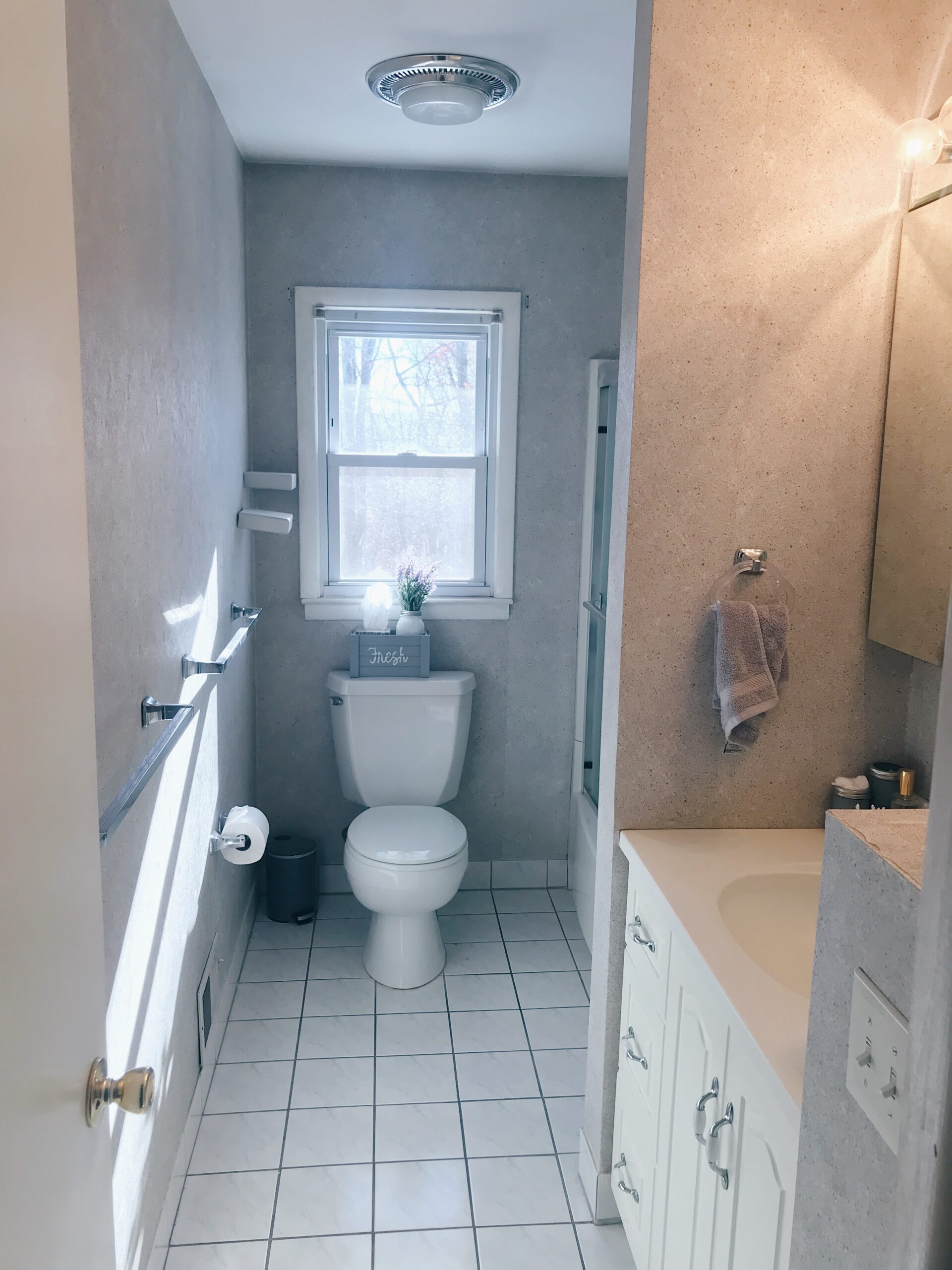 main-bathroom-renovation
