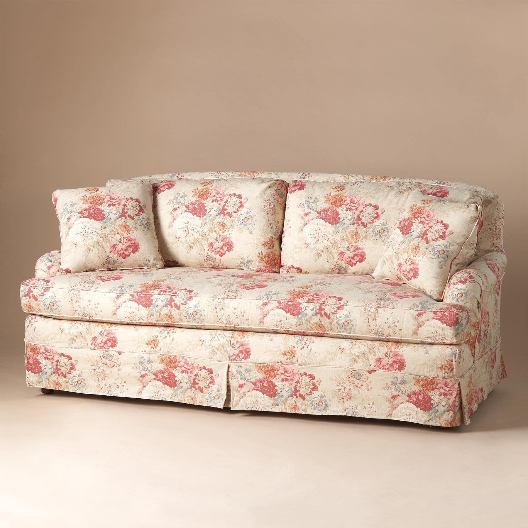 vintage-floral-sofa