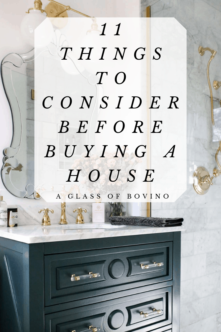 11-things-to-consider-before-buying-a-house