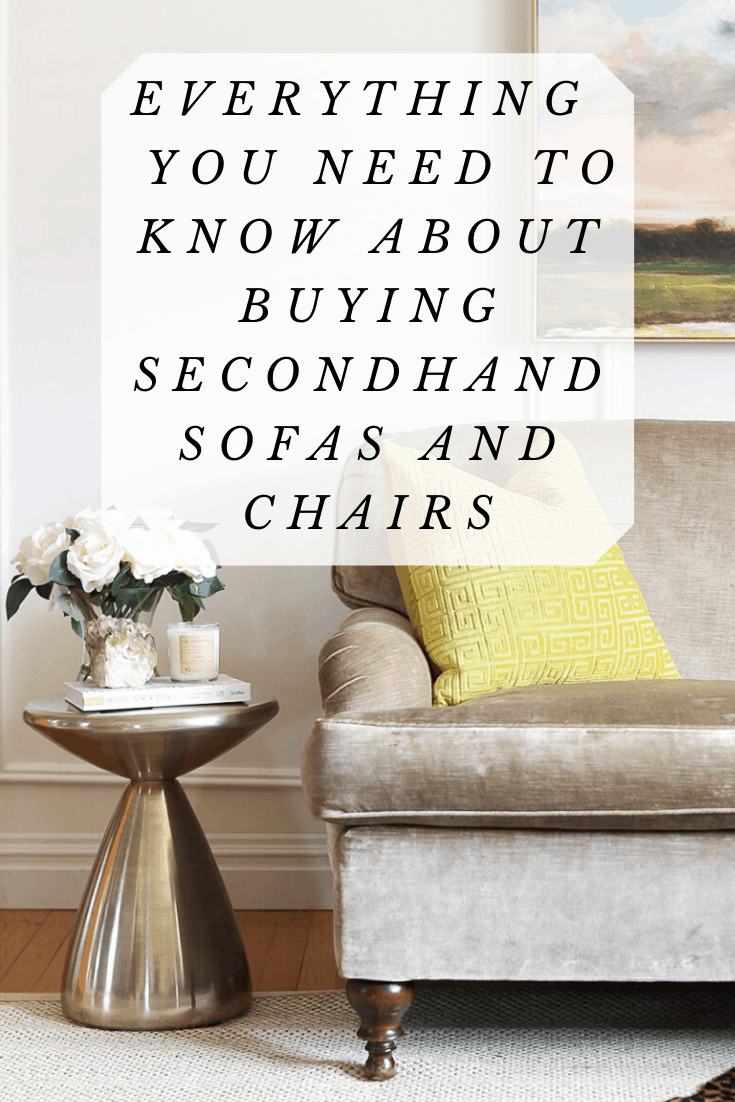 how-to-buy-secondhand-furniture-sofas-chairs