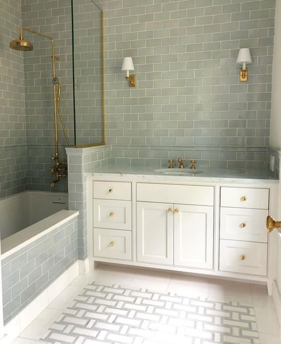 bathroom-inspo-renovation