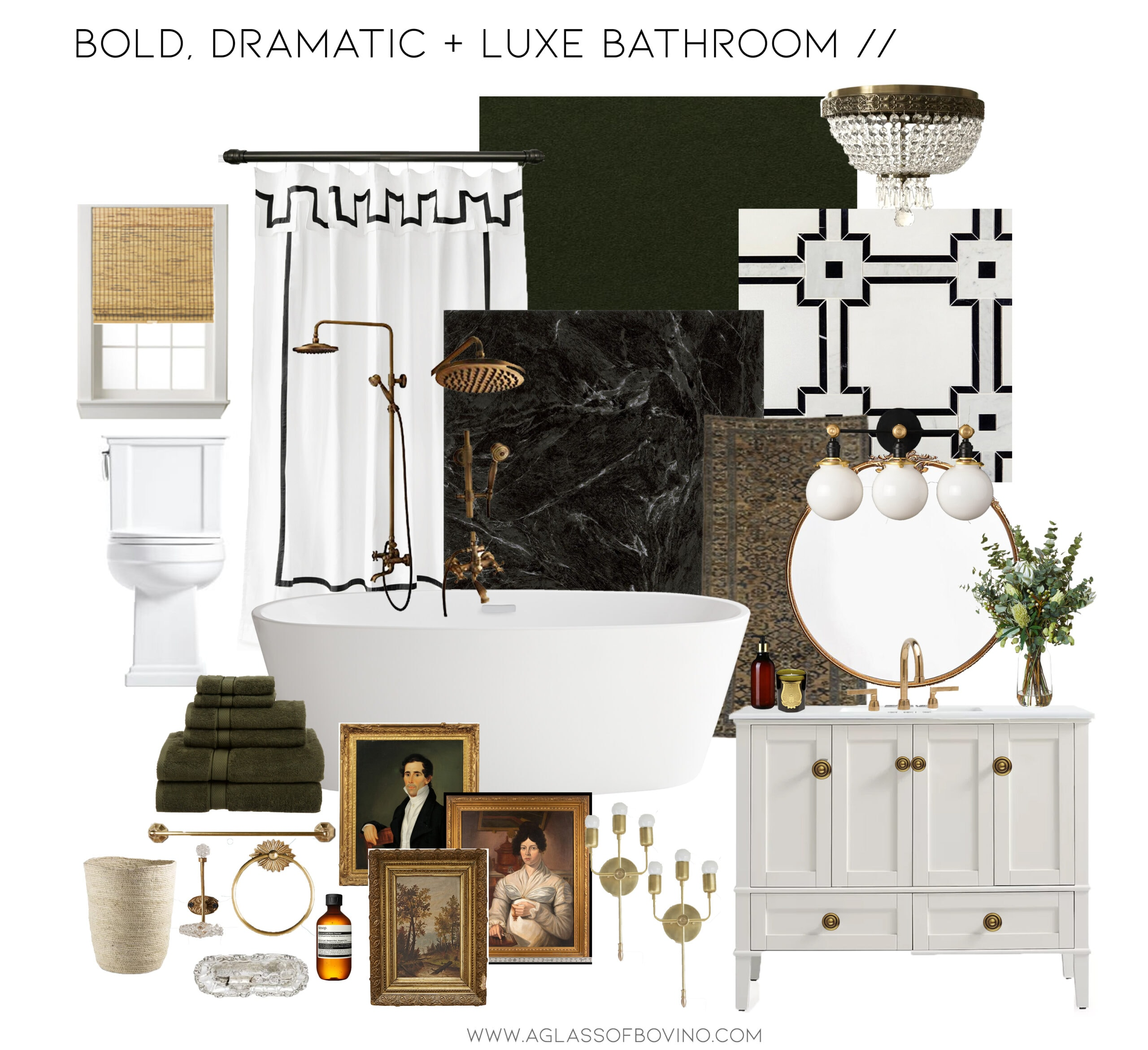 main-hallway-bathroom-concept