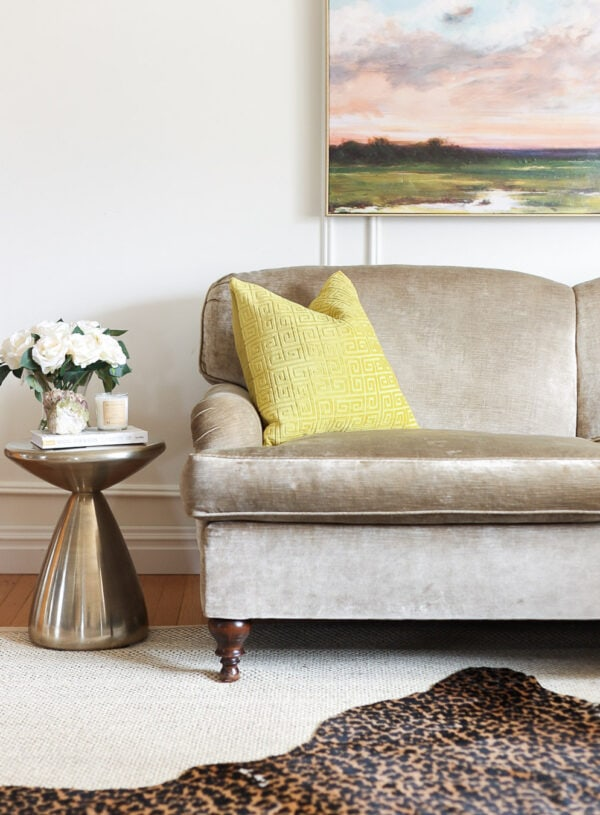 EVERYTHING YOU NEED TO KNOW ABOUT BUYING SECONDHAND SOFAS AND CHAIRS