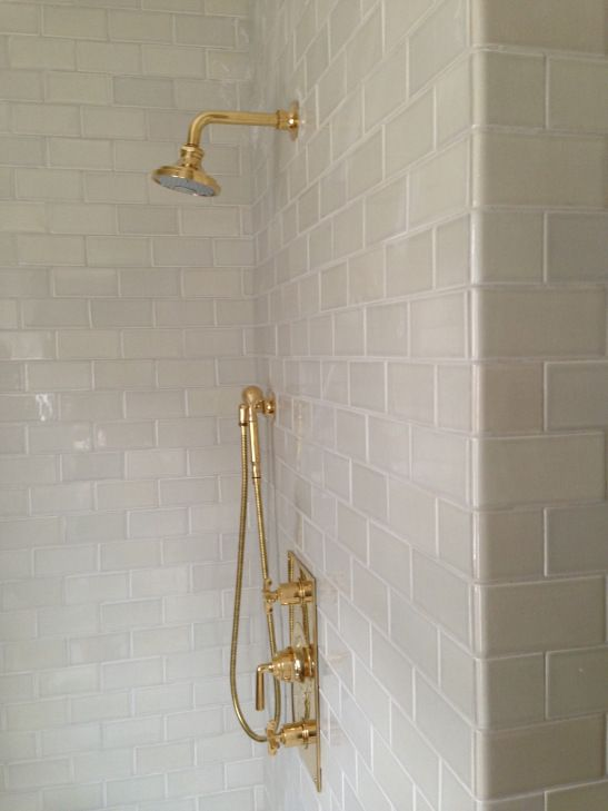 subway-tile-brass