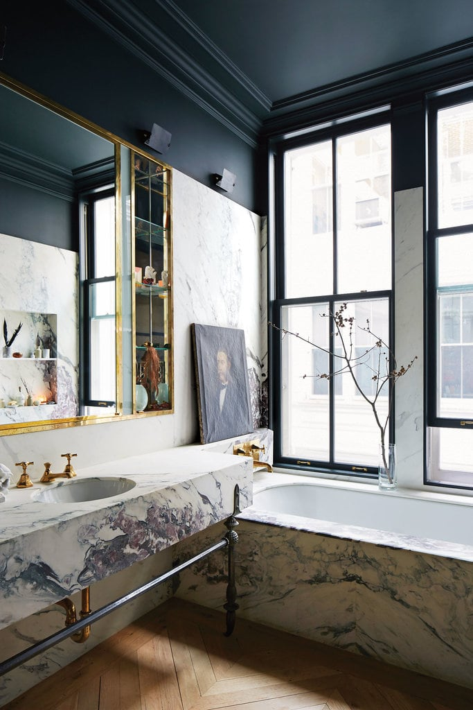 jenna-lyon-marble-bathroom