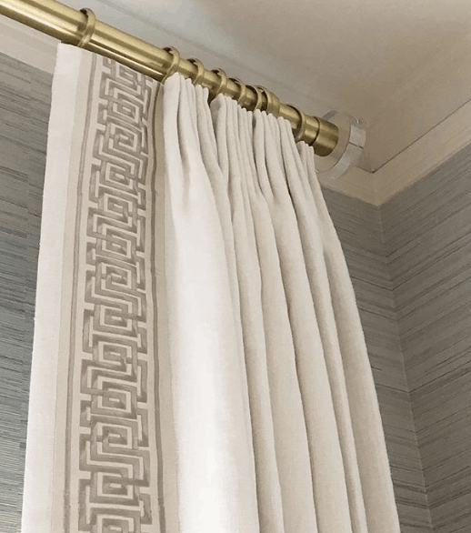 custom-greek-key-curtains