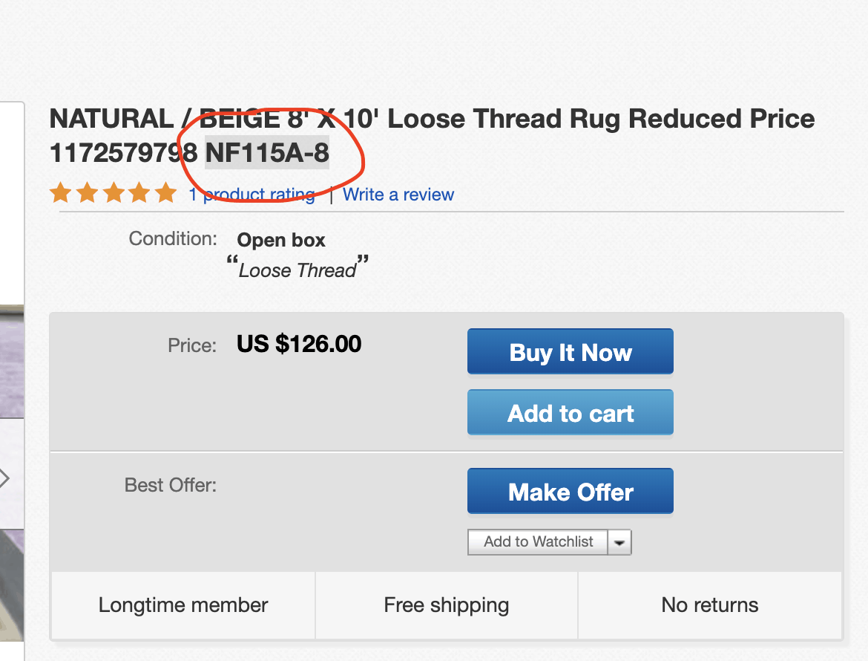 ebay-rug-shop