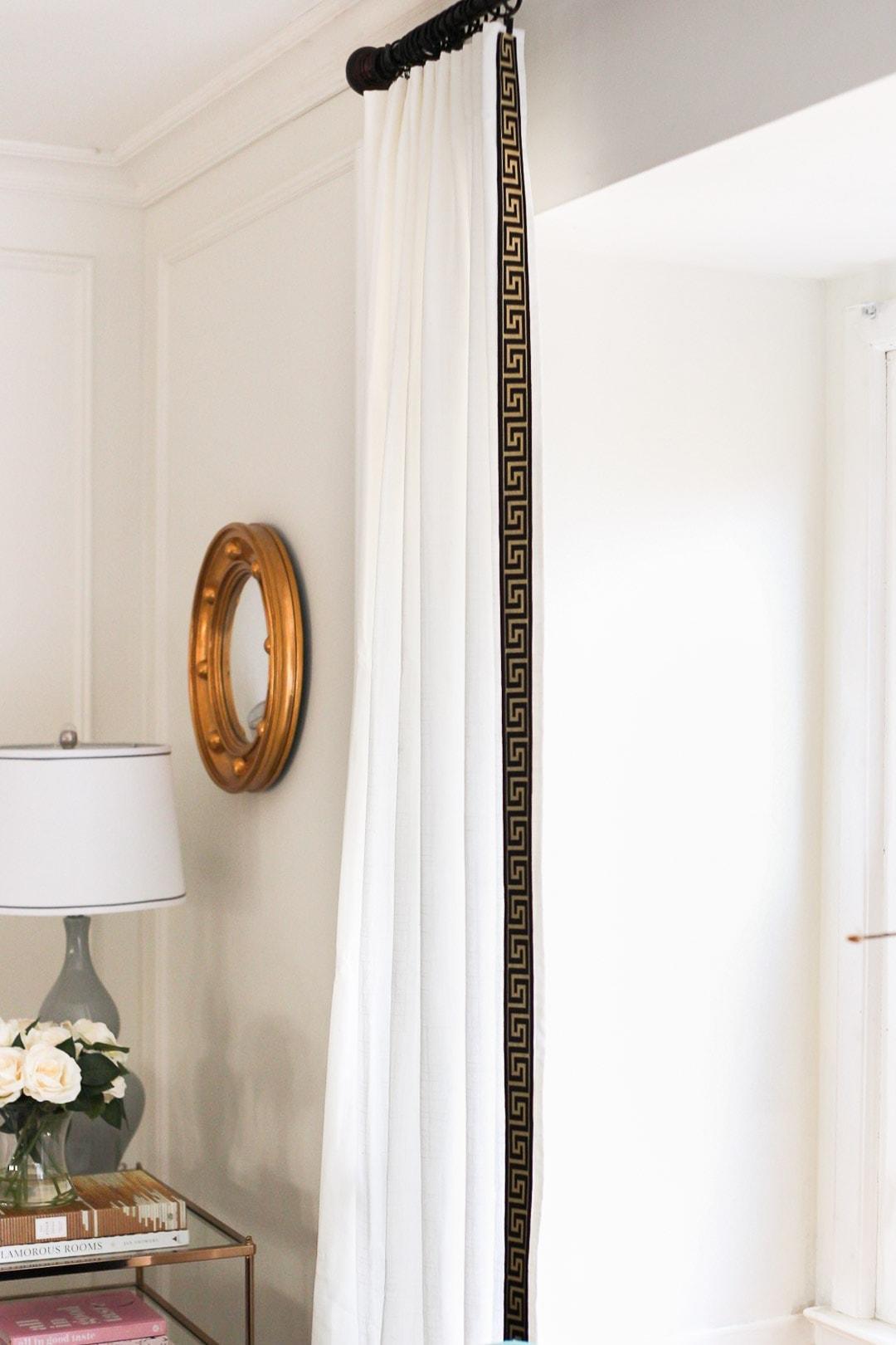 how-to-create-custom-curtains