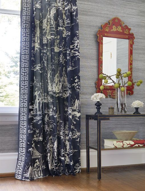 greek-key-curtains