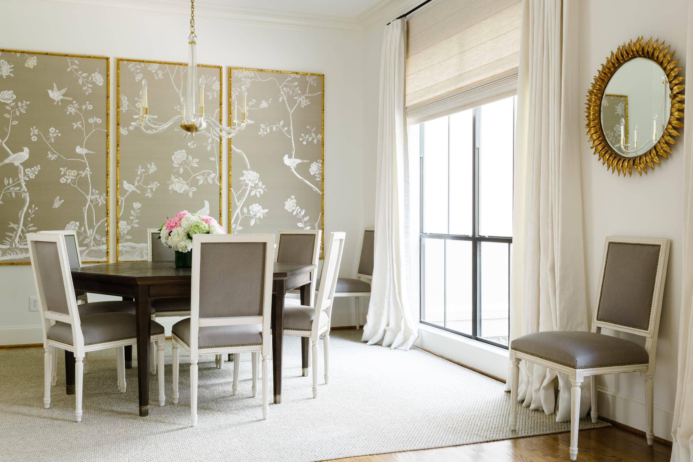 paloma contreras dining room