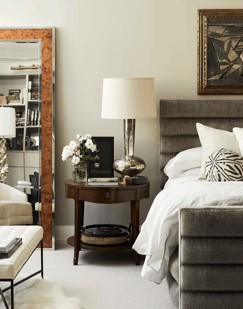 styled-nightstand