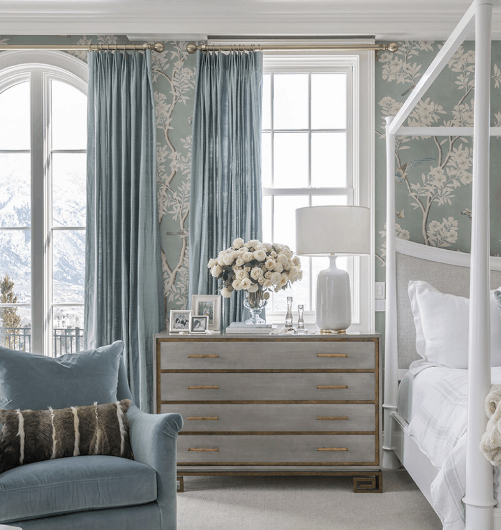 how-to-create-a-layered-vignette