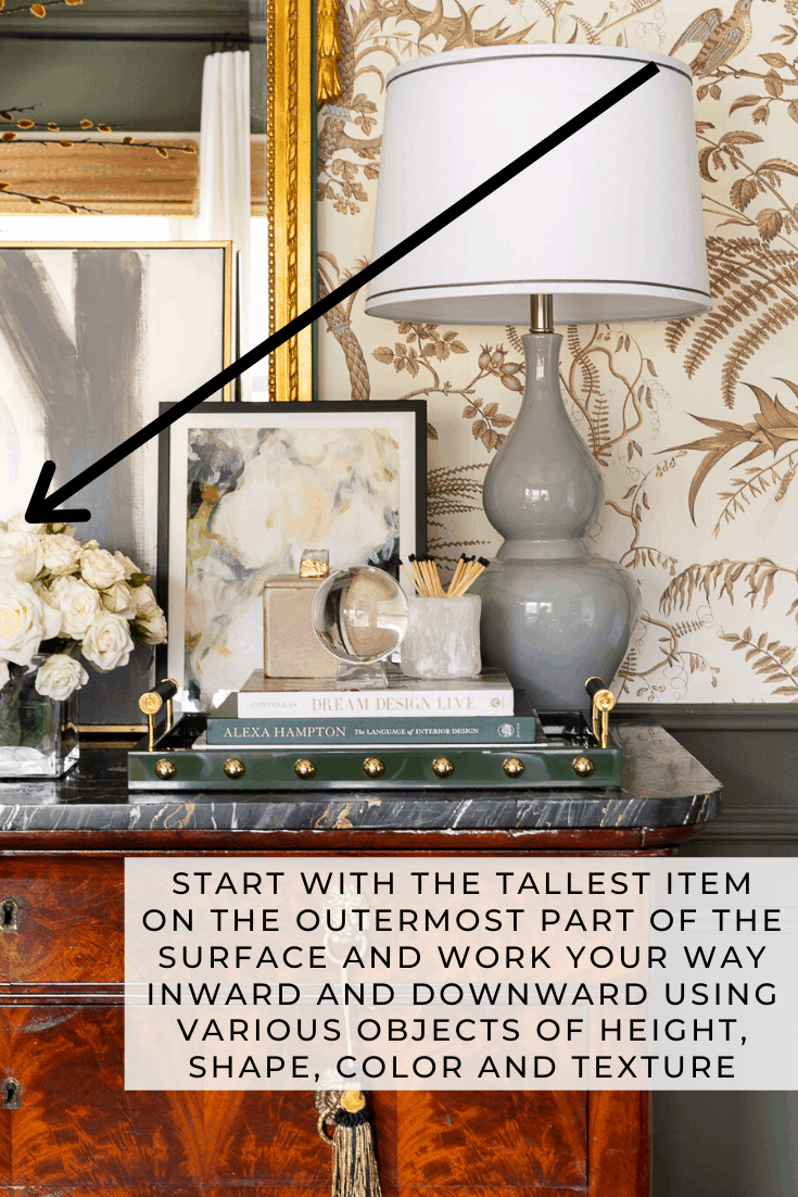 how-to-style-a-tabletop
