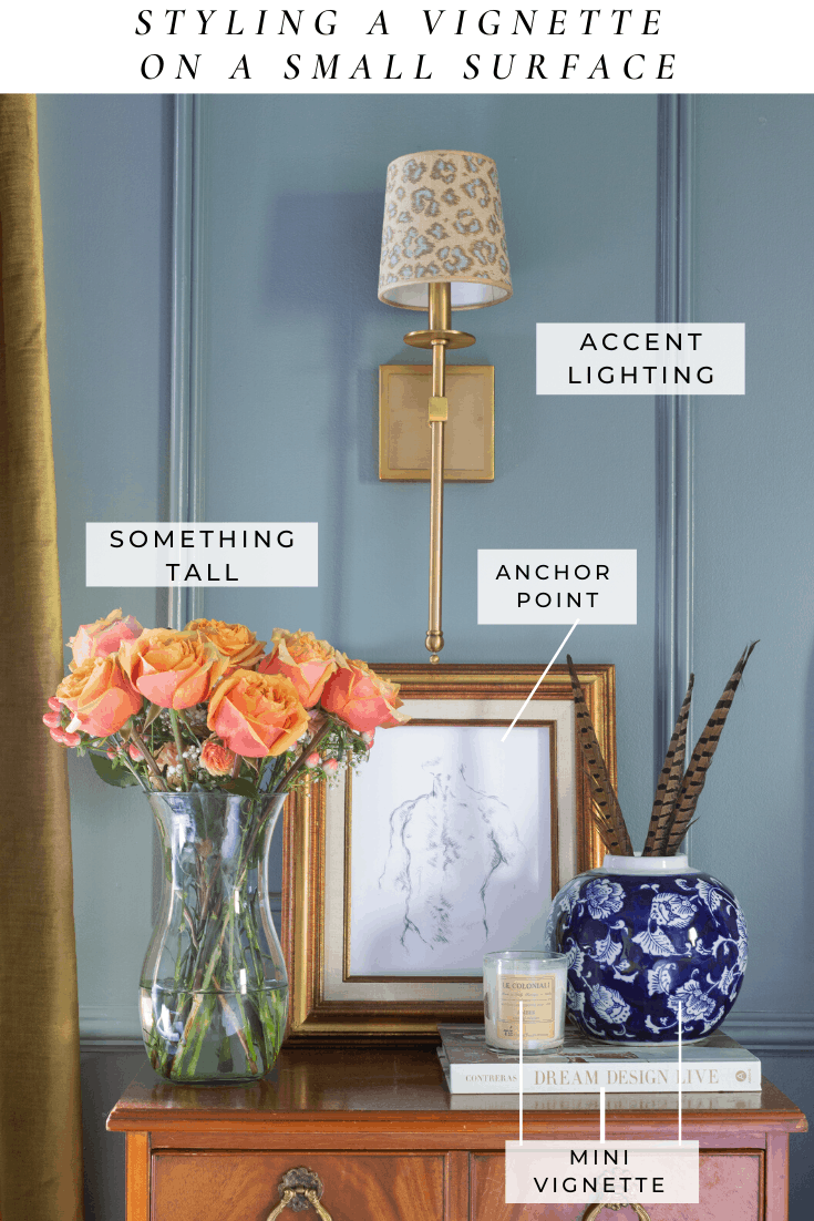 HOW-TO-STYLE-VIGNETTE-NIGHTSTAND
