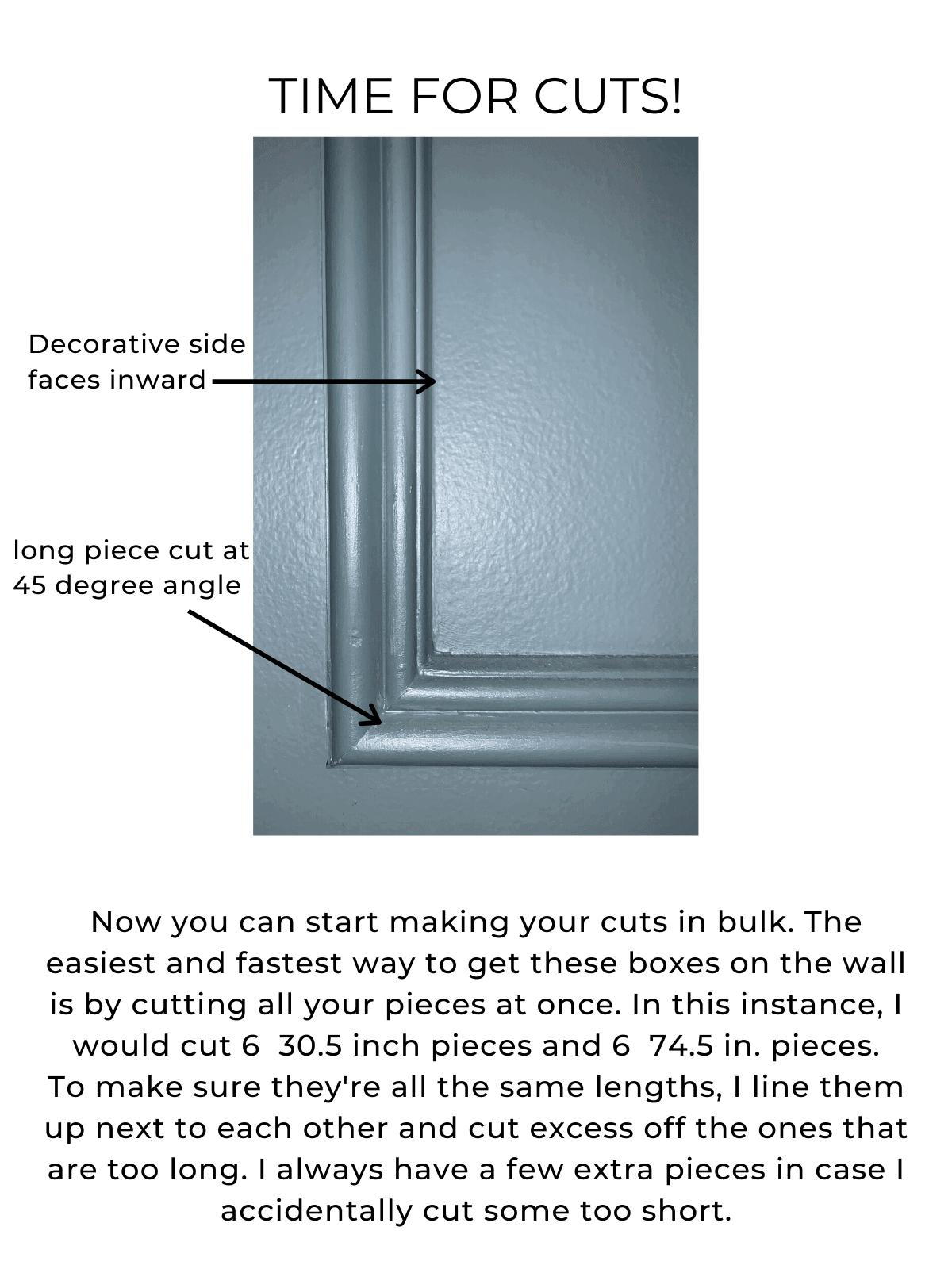 molding-tutorial