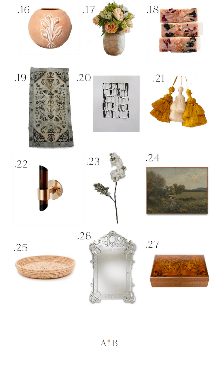 etsy-favorites-for-the-home