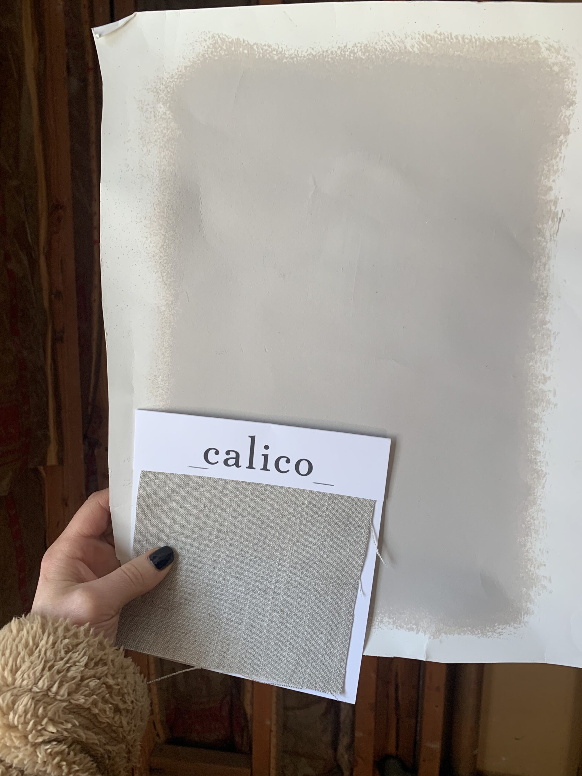 calico-curtain-fabric