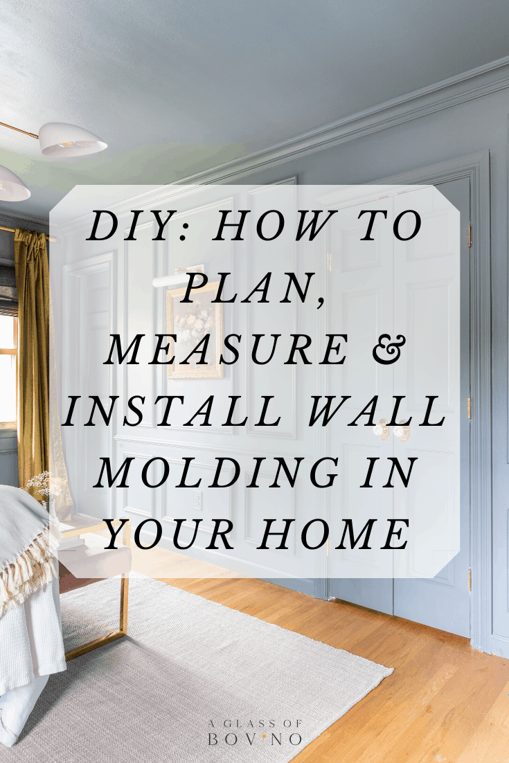 how-to-plan-measure-install-wall-box-trim-molding