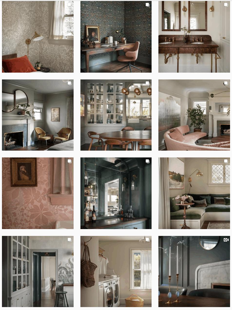 JH-interior-design
