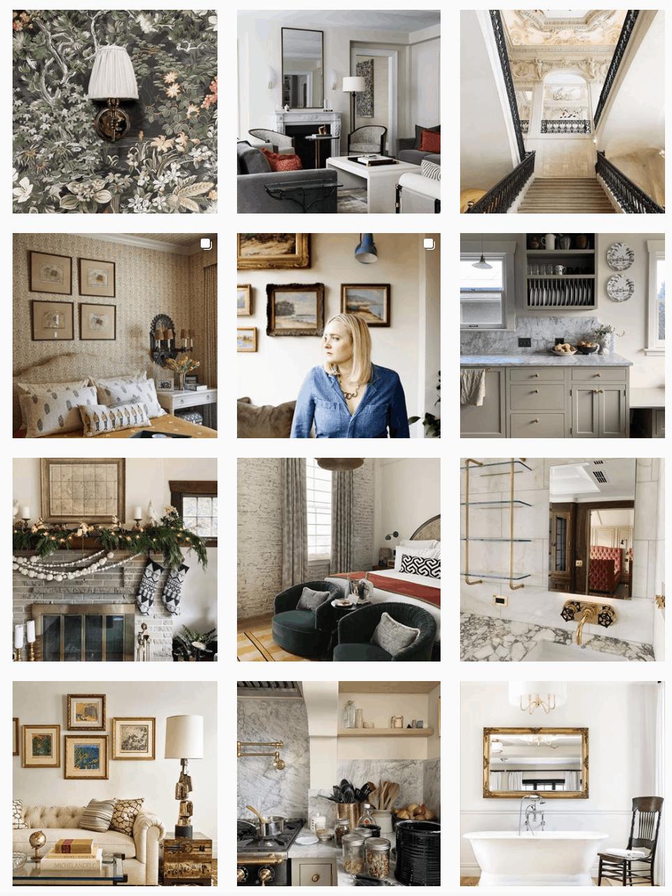studio-la-loc-seattle-interior-designer